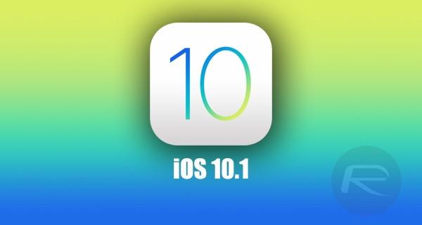 ios-10.1-m