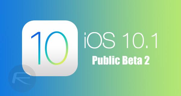 ios-10.1-public-beta-2