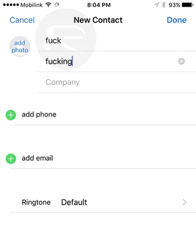 ios-contact-trick