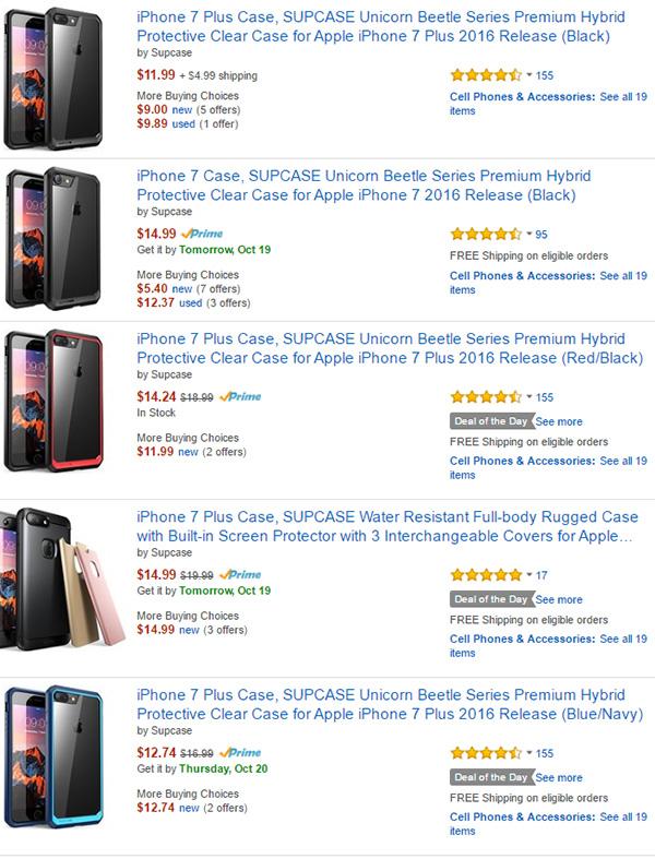 iphone-7-cases-amazon