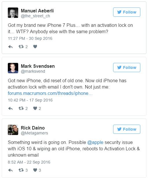 iphone-7-iphone-6s-activation-errors