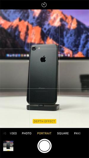 iphone-7-portrait-mode-001