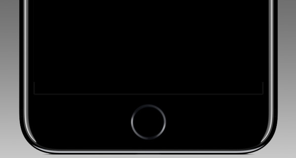 iphone-7-touch-id