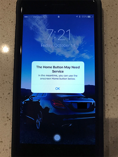 iphone-7-virtual-home-button