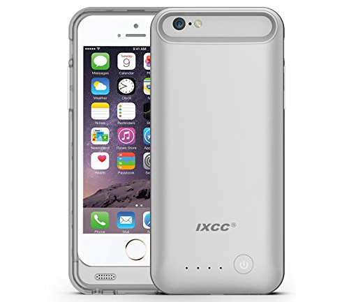 ixcc-iphone-6-battery-case
