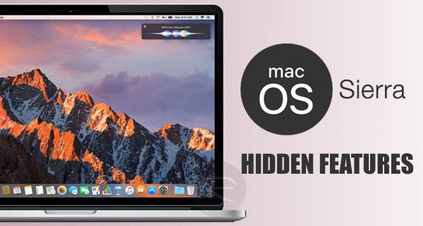 macOS-sierra-hidden-features