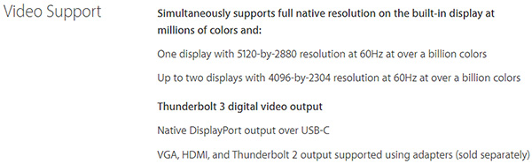 macbook-pro-13-display-support