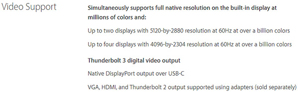 macbook-pro-15-display-support