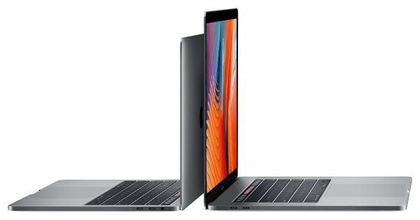 macbook-pro-2016-02