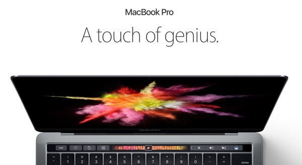 macbook-pro-2016-main
