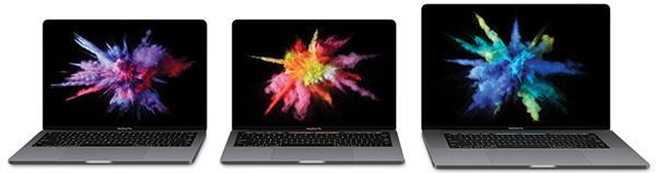 macbook-pro-2016-range