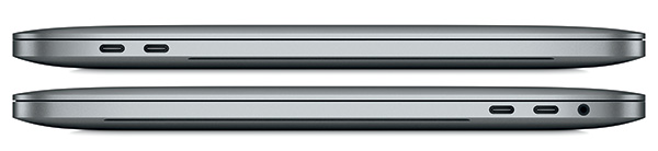 macbook-pro-connectivity