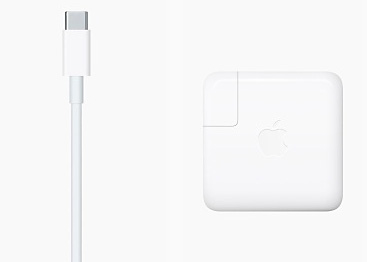 macbook-pro-extension-cord