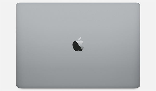 macbook-pro-logo