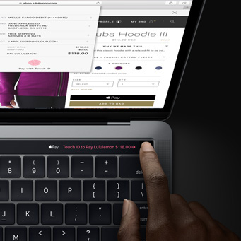 macbook-touch-id