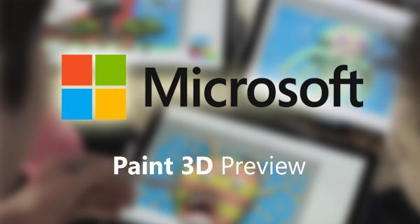 microsoft-paint-3d-preview-main