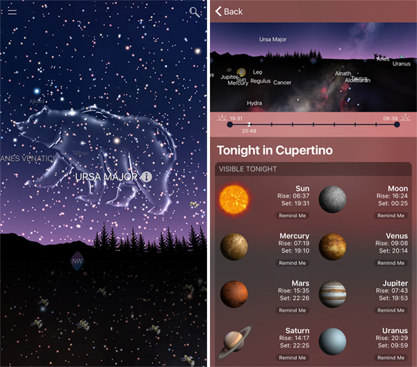 night-sky-4-iphone