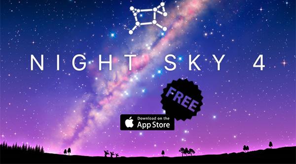 night-sky-4-main
