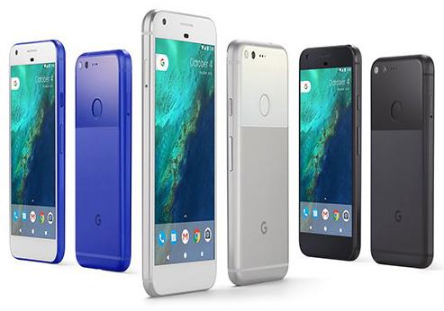 pixel-phone-colors