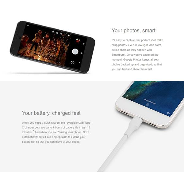 pixel-phone-leaked-02