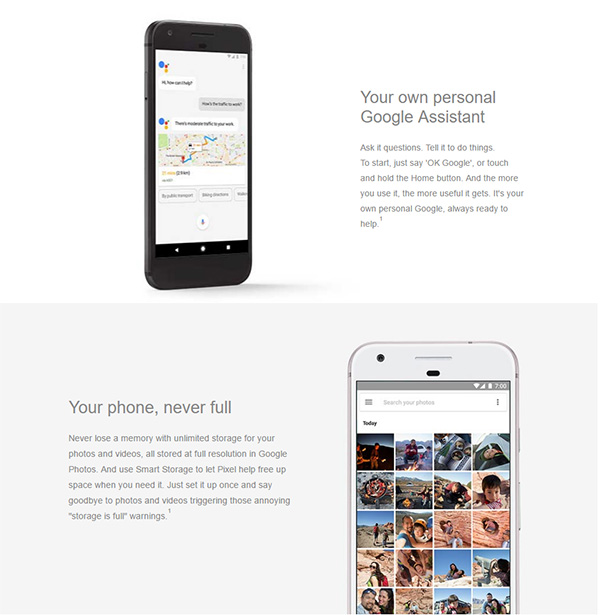 pixel-phone-leaked