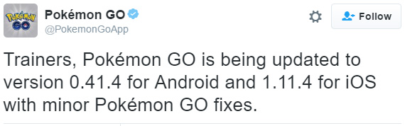 pokemon-go-bug-fix