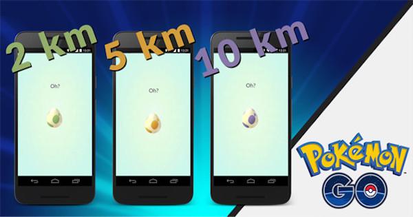 pokemon_go_eggs_update