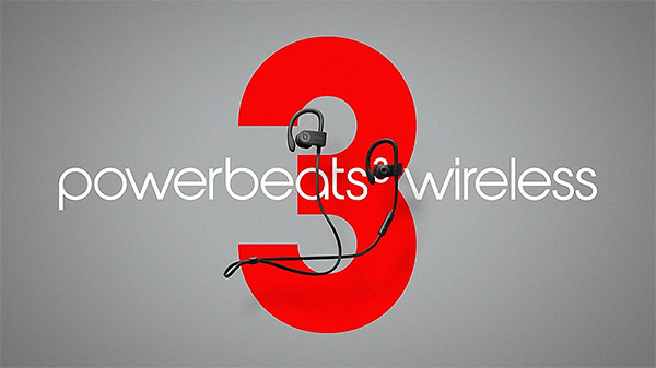 powerbeats3-wireless-main