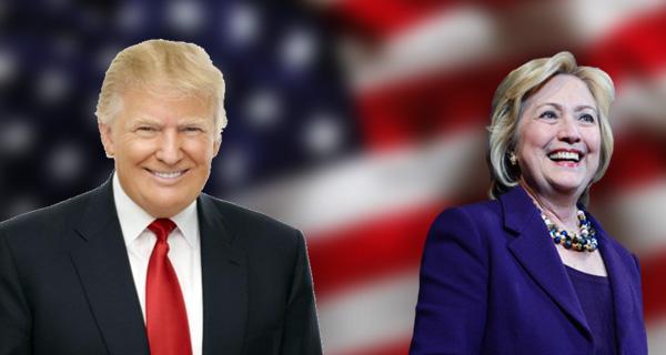 presidential-debate-round-3