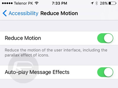 reduce-motion-auto-play-effects