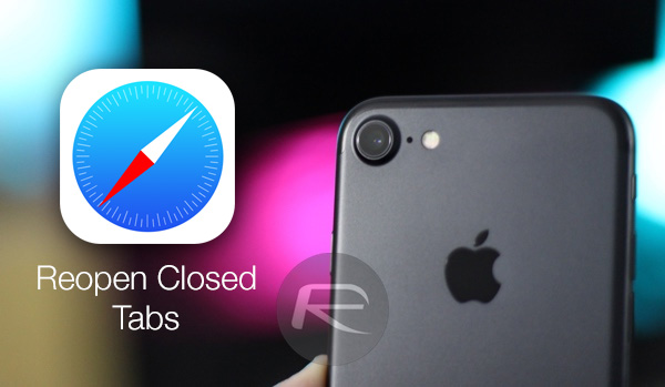 reopen-closed-tabs-safari