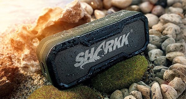 shark-bluetooth-speaker