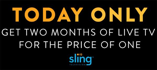 sling-tv-free