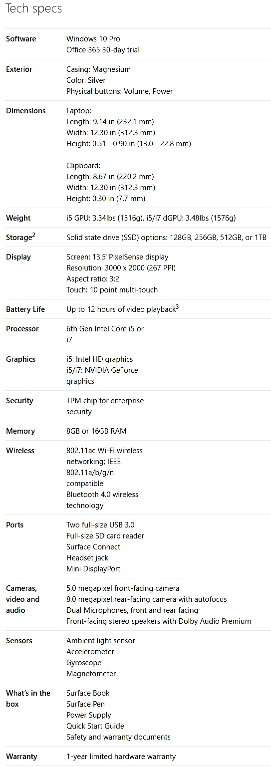 surface-book-i7-specs c