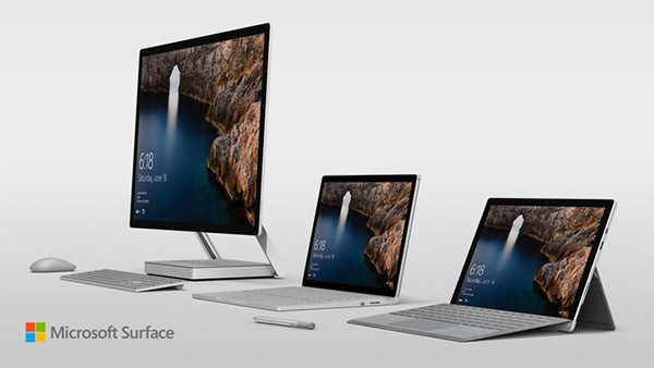 surface-pro-family