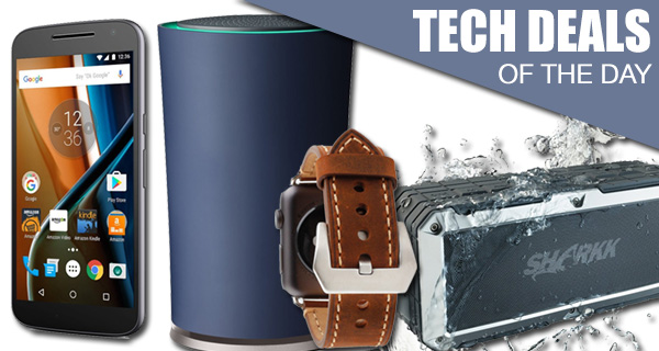 tech-deals-of-the-day-100