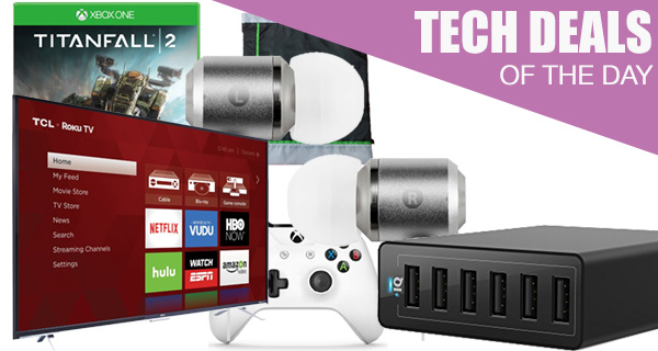 tech-deals-of-the-day-101