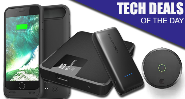 tech-deals-of-the-day-102