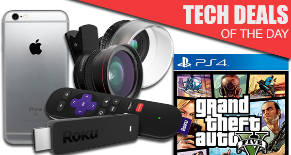 tech-deals-of-the-day-105