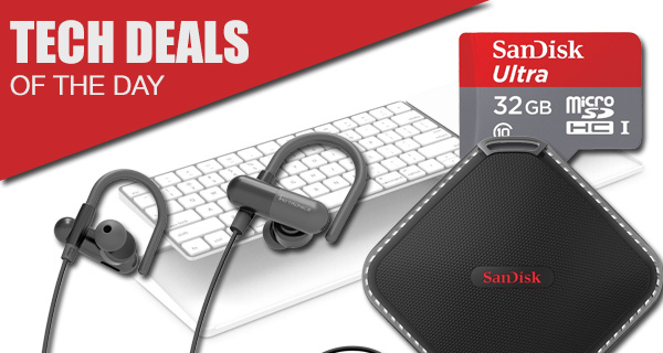 tech-deals-of-the-day-85