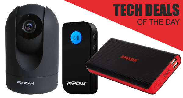 tech-deals-of-the-day-88