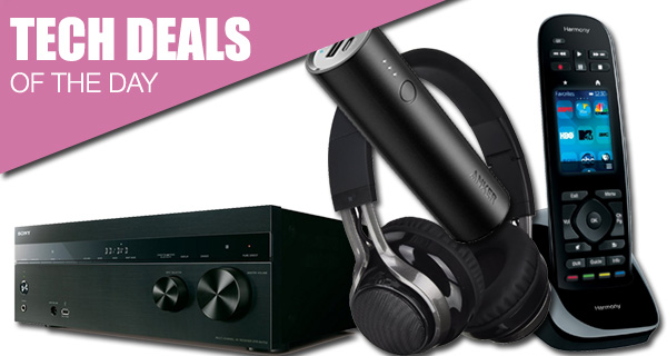 tech-deals-of-the-day-89
