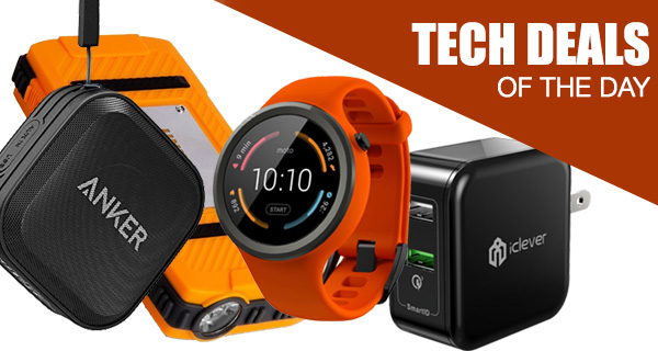 tech-deals-of-the-day-90