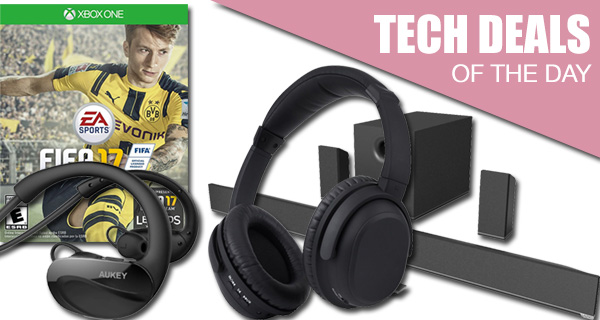 tech-deals-of-the-day-91