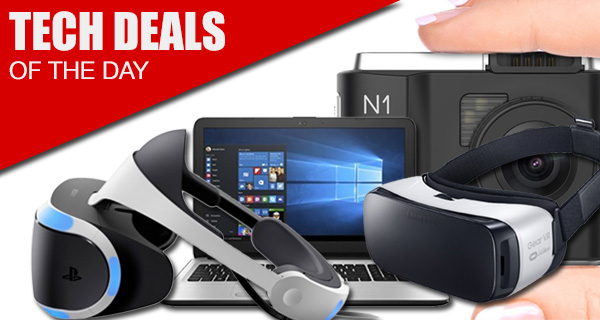 tech-deals-of-the-day-94