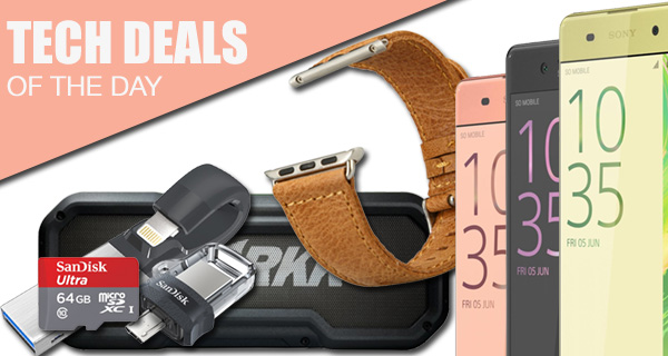 tech-deals-of-the-day-95