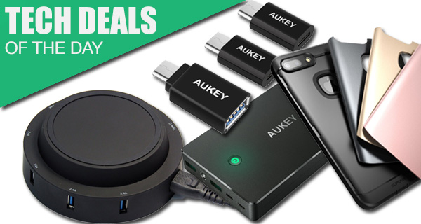 tech-deals-of-the-day-96