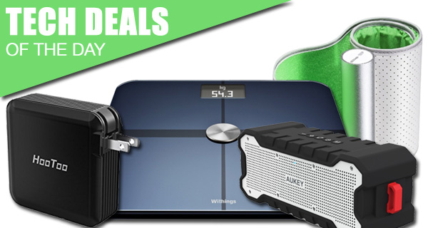 tech-deals-of-the-day-97