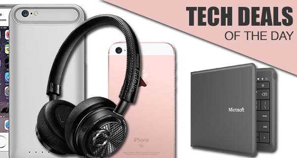 tech-deals-of-the-day-98