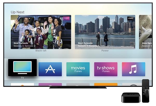 tv-app-up-next